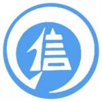 ロゴ.002