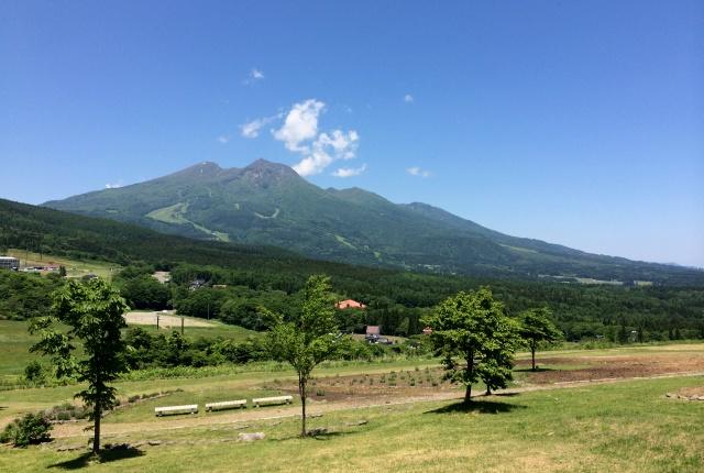 shinanomachi0714-1