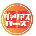 ロゴ.001