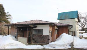 生活施設近くの一戸建て7DK 【No.200】