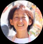安藤 陽子さん