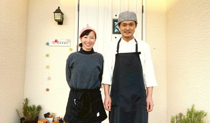 【田舎で起業】信濃町の野菜のおいしさに魅せられて。元リゾートホテルシェフの新たな挑戦