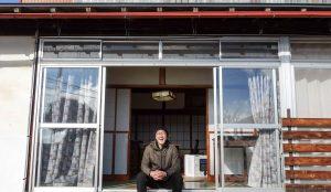 信濃町への移住体験記(前編) 30代男性が信濃町に移住するまでの流れをまとめてみる