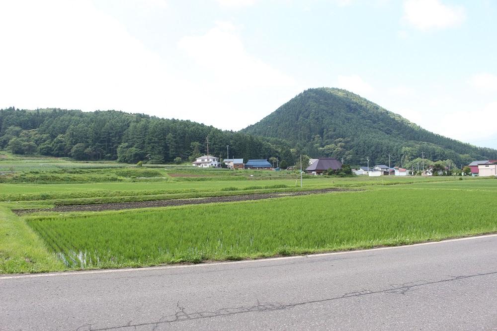 田園風景♪♪